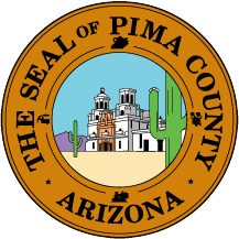 Pima County Arizona