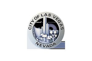 City of Las Vegas Nevada