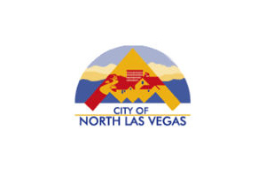 City of North Las Vegas Nevada