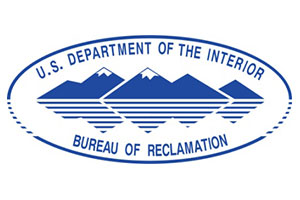 U.S. Department of the Interior Bureau of Reclamation