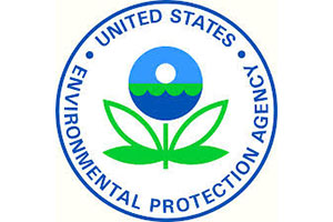 United States Environmental Protection Agency EPA