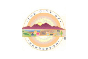 City of Henderson Nevada