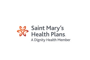 Saint Mary's Health Plans