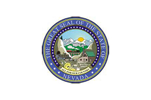 The State of Nevada