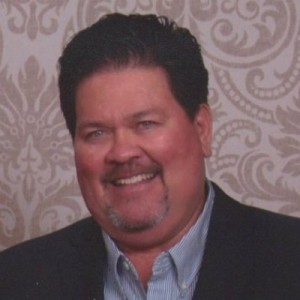 Kirk King - Vice President