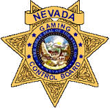 Nevada State Gaming Control Board