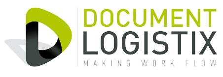 document-logistix