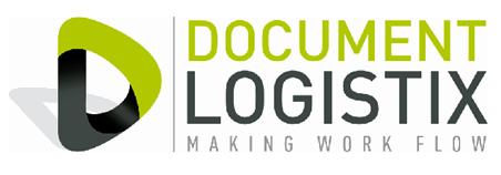 document-logistix